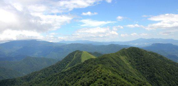 デイケアバス旅行 ~群馬 谷川岳に行ってきました!!~